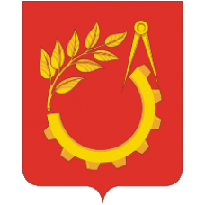СЭС в Балашихе