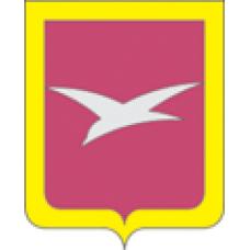 СЭС в Чехове и Чеховском районе