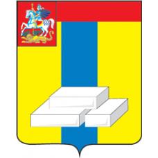 СЭС в Домодедово и Домодедовском районе
