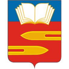 СЭС в Климовске