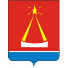 СЭС в Лыткарино