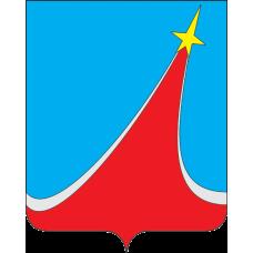 СЭС в Люберцах