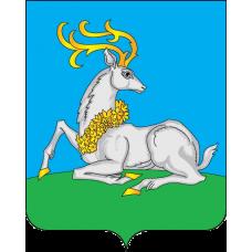СЭС в Одинцово и Одинцовском районе