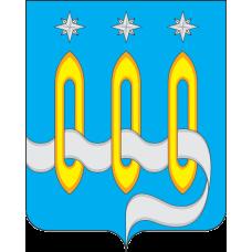 СЭС в Щелково и Щелковском районе