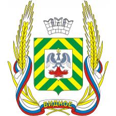СЭС в Видном