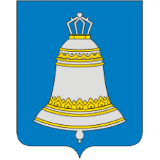 СЭС в Звенигороде