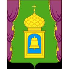 СЭС в Пушкино